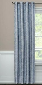 project 62 window curtains drapes