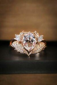 Justine Simmons Chocolate Diamonds : justine, simmons, chocolate, diamonds, Chocolate, Sterling, Silver, Rings