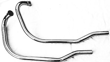 Norton (Genuine OE) Motorcycle Exhausts & Exhaust Systems