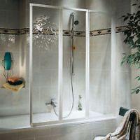 Badewannenaufsatz gnstig kaufen | eBay