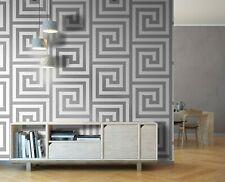 Bathroom 3d Wallpaper Rolls Sheets For Sale Ebay
