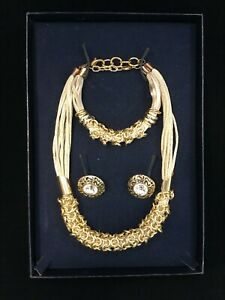 Stauer Jewelry Necklaces : stauer, jewelry, necklaces, Stauer, Fashion, Jewelry