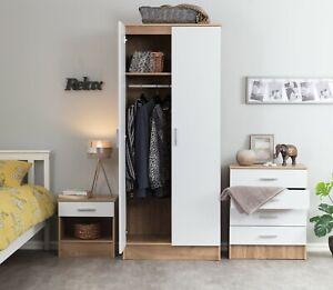 metal bedroom furniture sets for sale