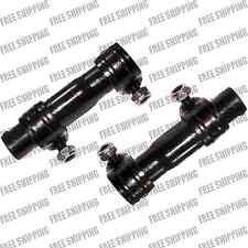 OE Brand Front Suspension & Steering Parts for Dodge Ram