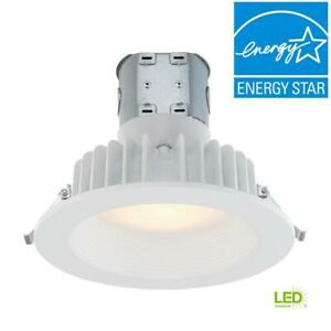 battery recessed lighting fixtures for