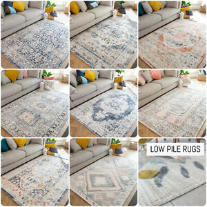 medallion patio rugs for sale ebay