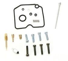 Motorcycle Carburettors & Parts for Kawasaki Vulcan 800