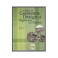 a policy on geometric design | eBay