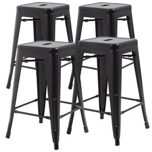 patio bar stools products for sale ebay