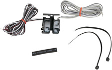 Motorcycle Electrical & Ignition Switches for 2013 Harley