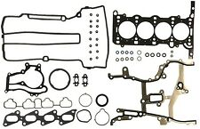 Cylinder Head & Valve Cover Gaskets for Chevrolet Cruze