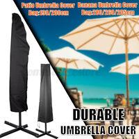 20 patio umbrella replacement cord