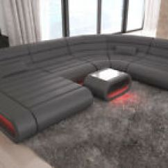 U Shaped Sofa Leather Small Office Design Sofas Ebay Interior Fabric Corner Couch Concept Designersofa White Sun Velvet Beige 1021