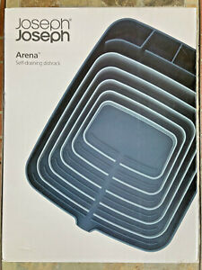 joseph joseph dish drying racks for
