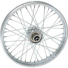 Motorcycle Wheels and Rims for Harley-Davidson Dyna Glide