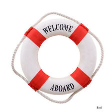 nautical life ring products