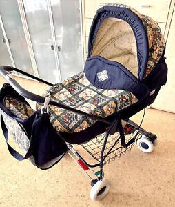 bebe confort kinderwagen zubehor