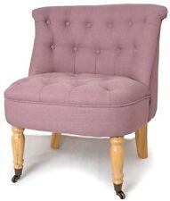 bedroom chair on ebay mini papasan fabric chairs vintage retro