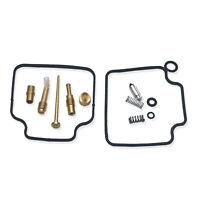 New Carb Rebuild Kit For S&S Master Super E Gas Carburetor