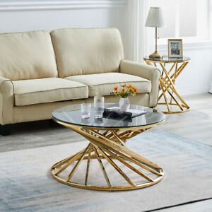 coffee and side tables for sale ebay