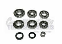 ZF 5 6 Speed Input Shaft Pilot Bearing Repair Kit Ford w