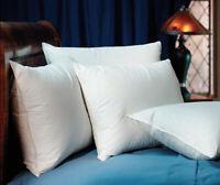 temperloft down dreams queen pillow