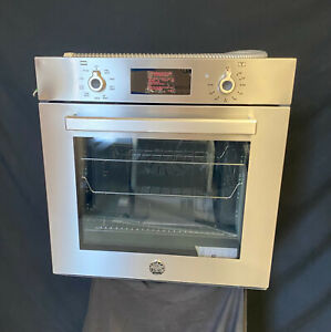 microwave wall ovens for sale ebay