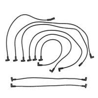 NEW Prestolite Spark Plug Wire Set 118034 Chevrolet