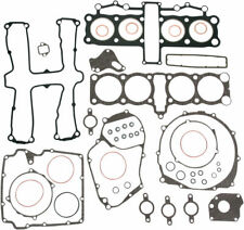 Motorcycle Engine Gaskets & Seals for Yamaha XJ750 for