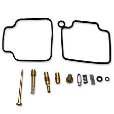 Repair kits Sale: Sale Repair kits Sale