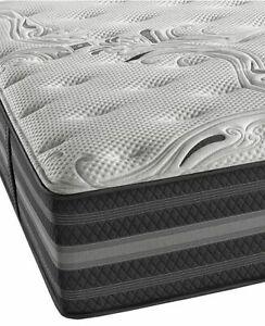 king beautyrest mattresses for sale