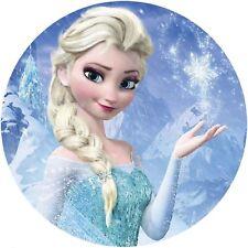 Tortenaufleger Elsa gnstig kaufen  eBay