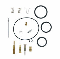 Honda ATC110 Carburetor/Carb Replaces 16100-943-023 1979