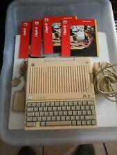 ordinateur vintage en vente ebay