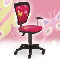 Plastic Swivel Chairs | eBay
