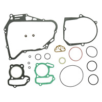 Namura NA-40050F Complete Gasket Kit for 2004-08 Yamaha