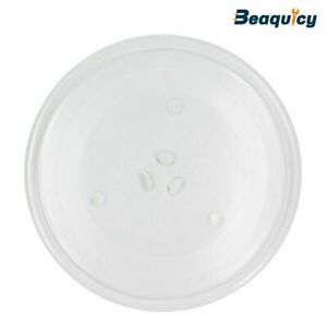 microwave glass plates for sale ebay