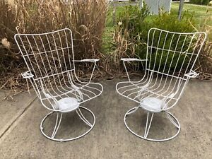 homecrest chair products for sale ebay