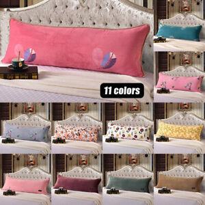flannel pillow cases for sale shop