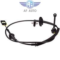 99 thru 04 F-250 F-350 OEM Ford 7.3L Auto Transmission