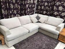 dfs metro sofa review l shape set olx karachi sofas ebay left hand corner sectional
