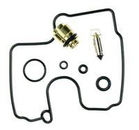 KR Vergaser Reparatur Satz Carburetor Repair Set CAB-S12