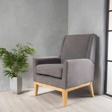 cheap accent chair plastic adirondack chairs canadian tire ebay home office study