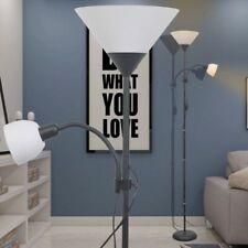lampe de salon rouge en vente ebay