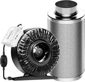 220 v home exhaust fans ventilators