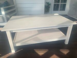 ikea coffee tables for sale shop with