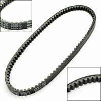 Drive Belt Fit For Bombardier Mini DS50 2-strokes DS90 4