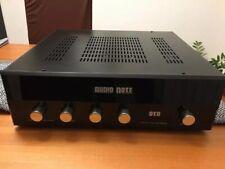 audio note en vente   eBay