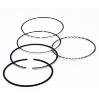 1998-2004 Honda TRX450 FE FOREMAN ATV Namura Piston Ring