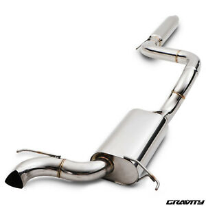 complete exhaust systems for opel corsa